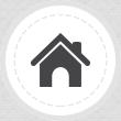 Service icon 1