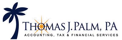 Thomas J. Palm, PA